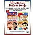 Alfred All-American Partner Songs Teacher's Handbook thumbnail