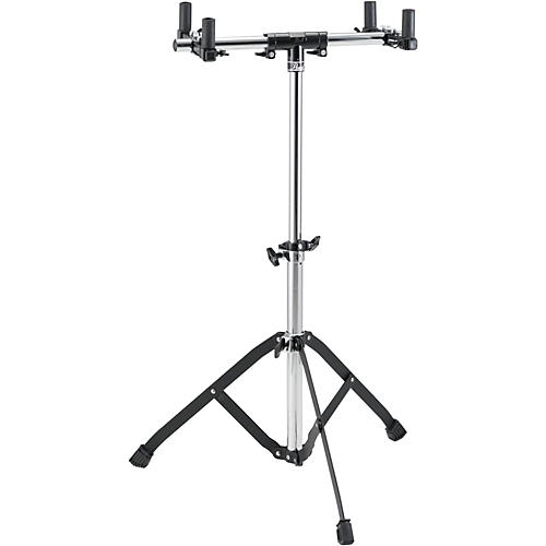 Pearl All Fit Lightweight Bongo Stand