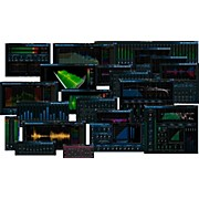 Blue Cat Audio All Plug-ins Pack