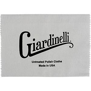 Giardinelli All Purpose Lacquer Polishing Cloth by Giardinelli