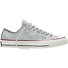 Converse All Star 70's Oxford Egret/Navy Egret