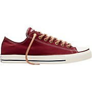 Converse All Star Ox Back Alley Brick/Biscuit/Egret