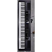 Williams Allegro 2 88 KEY PIANO Digital Piano