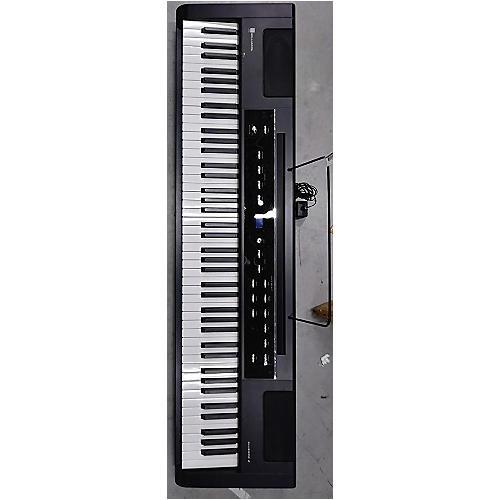 used williams allegro 2 88 key piano digital piano guitar center. Black Bedroom Furniture Sets. Home Design Ideas