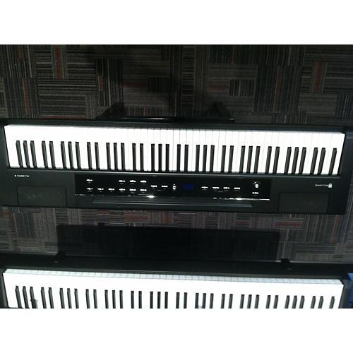 Williams Allegro 2 88 Key Digital Piano Digital Piano