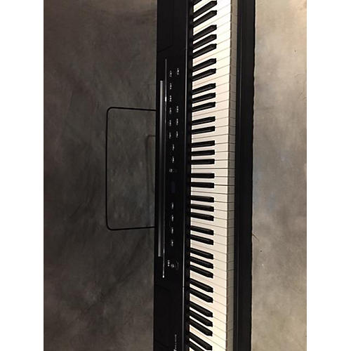Williams Allegro 2 88 Key Digital Piano Portable Keyboard
