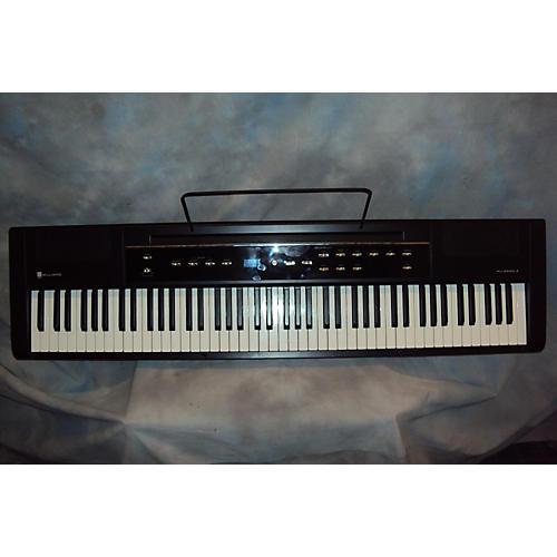 Williams Allegro 2 88 Key Digital Piano Stage Piano