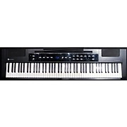 Williams Allegro 2 88 Key Digital Piano