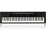 Allegro 2 88-Key Hammer Action Digital Piano