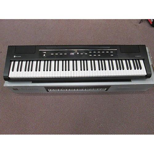 Williams Allegro 2 88 Key Portable Keyboard