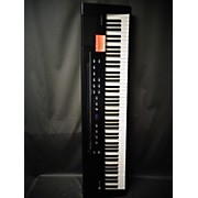 Williams Allegro 2 88 Key Stage Piano