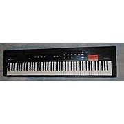 Williams Allegro 2 Digital Piano