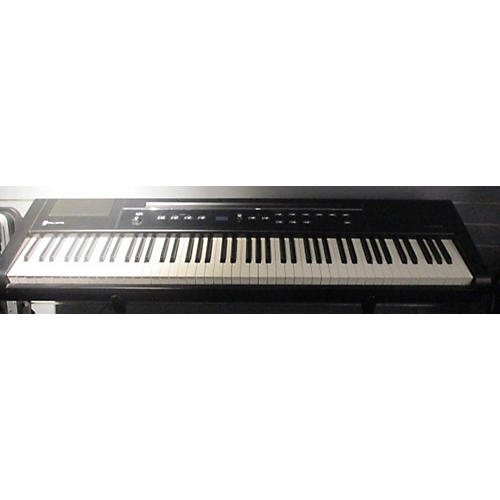 Williams Allegro 2 Portable Keyboard