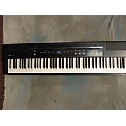 Williams Allegro 2 Portable Keyboard