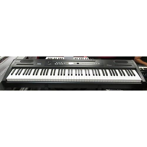 Williams Allegro 88 Key Digital Piano Digital Piano-thumbnail