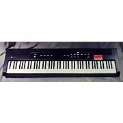 Williams Allegro 88 Key Digital Piano Digital Piano