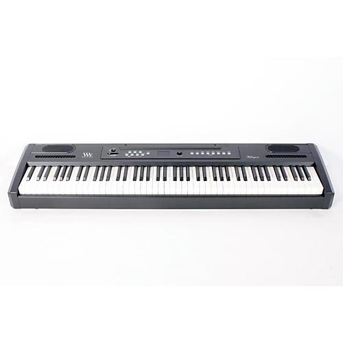 Williams Allegro 88-Key Digital Piano  888365280233