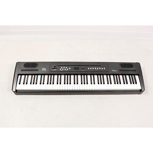 Williams Allegro 88-Key Digital Piano  888365327341