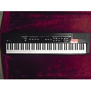 Williams Allegro 88 Key Digital Piano