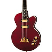 Epiphone Allen Woody Limited Edition Bass