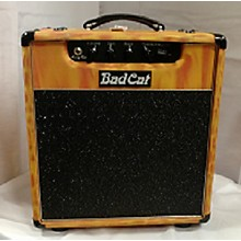 Bad Cat Alley Cat Guitar Combo Amp
