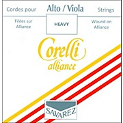 Corelli Alliance Viola C String