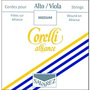 Corelli Alliance Viola G String