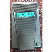 Morley Alligator Pedal