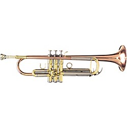 Allora Student Series Bb Trumpet Model AATR-101 (Allora 125958)