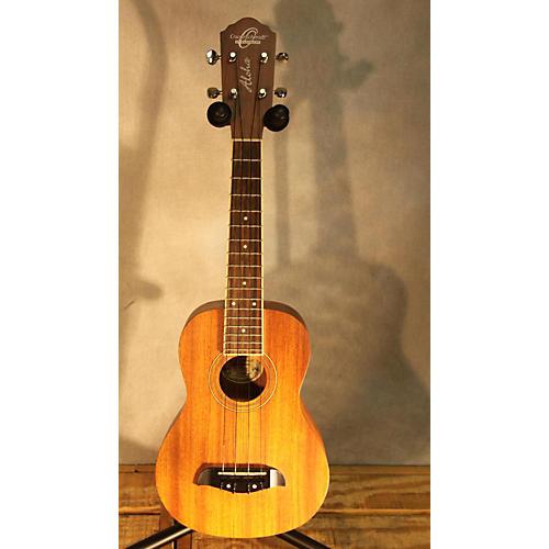 Oscar Schmidt Aloha Ukulele
