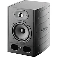 FOCAL Alpha 50 Studio Monitor (Single) Level 1