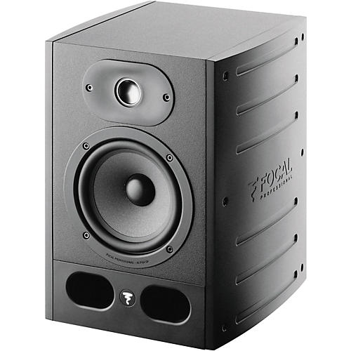 FOCAL Alpha 50 Studio Monitor (Single)
