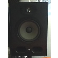 FOCAL Alpha 65 Powered Monitor