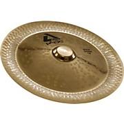 Paiste Alpha Rock China Cymbal