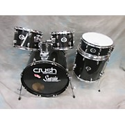 Crush Drums & Percussion Alpha Series Drum Kit