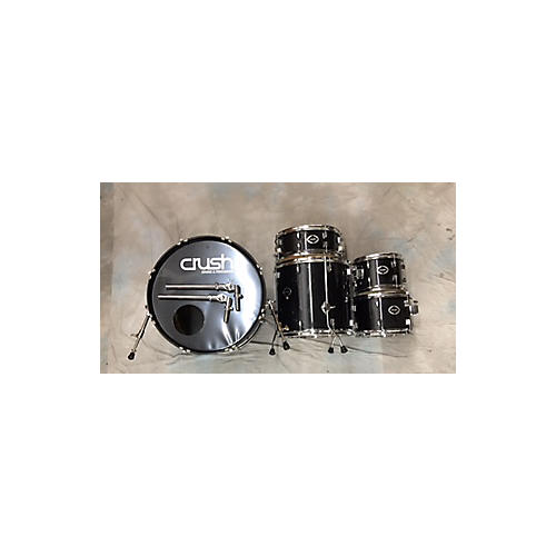 Crush Drums & Percussion Alpha Series Drum Kit-thumbnail