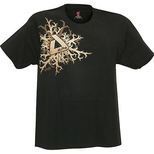Paiste Alpha Thorn T-Shirt-thumbnail