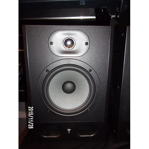 FOCAL Alpha65 Powered Monitor