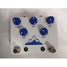 JHS Pedals Alpine Reverb Effect Pedal