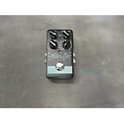 TC Electronic Alter Ego X2 Effect Pedal