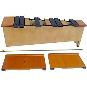 Suzuki Alto Metallophone Chromatic Add-on by Suzuki