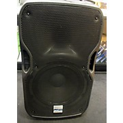 Harbinger Alto Professional Powered Speaker