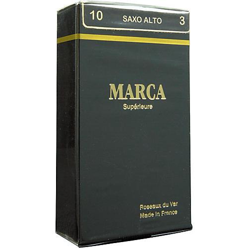 Marca Alto Sax Superieur Reeds