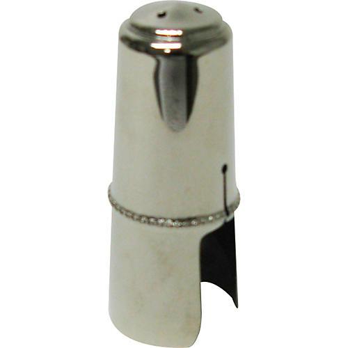Bonade Alto Saxophone Mouthpiece Cap-thumbnail
