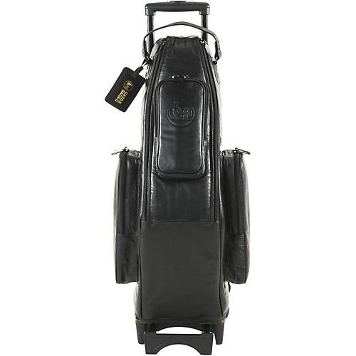 Gard Alto Saxophone Wheelie Bag-thumbnail