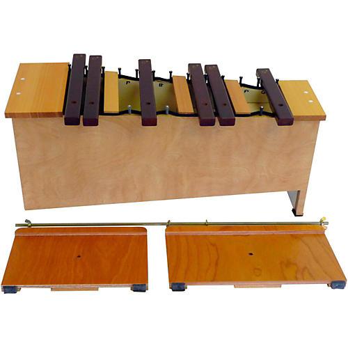 Suzuki Alto Xylophone Chromatic Add-on-thumbnail