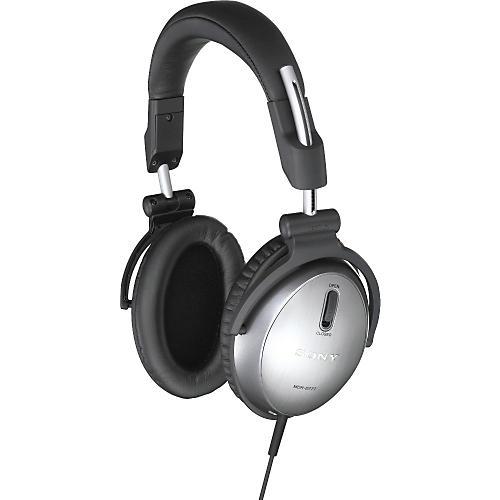 Sony Altus Headphones