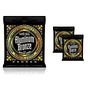 /Ernie-Ball/Aluminum-Bronze-Medium-Light-Acoustic-Guitar-Strings-3-Pack-1426517441208.gc
