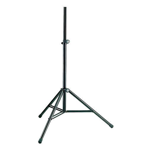 K&M Aluminum Heavy-Duty Speaker Stand