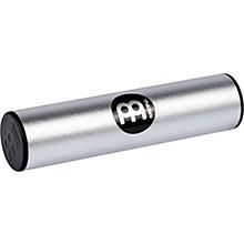 Meinl Aluminum Projection Shaker